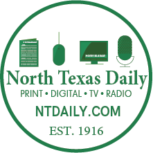North Texas Daily Advertising