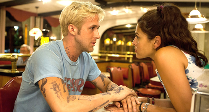 Half-Year Mark: The Best and Worst Films of 2013
