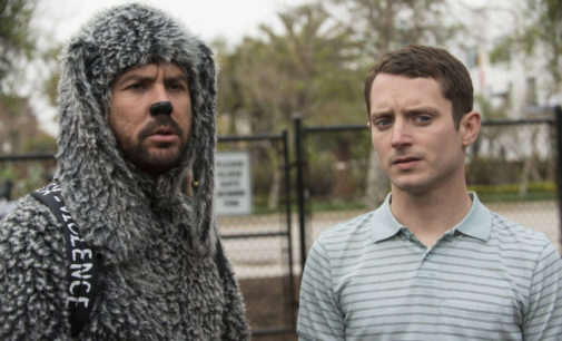 "Review: Season 3 of ""Wilfred"" packs the laughs"