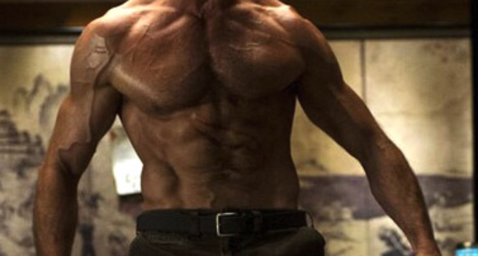 "Review: ""The Wolverine"" cuts deep"