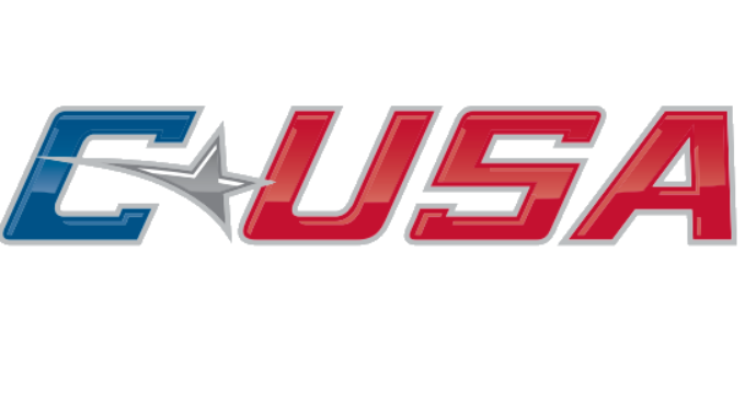 C-USA Breakdown: Volleyball has high aspirations