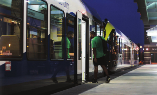 DCTA proposes changes to Pass Program