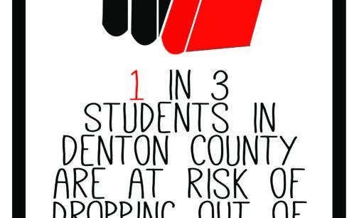Denton launches mentoring program