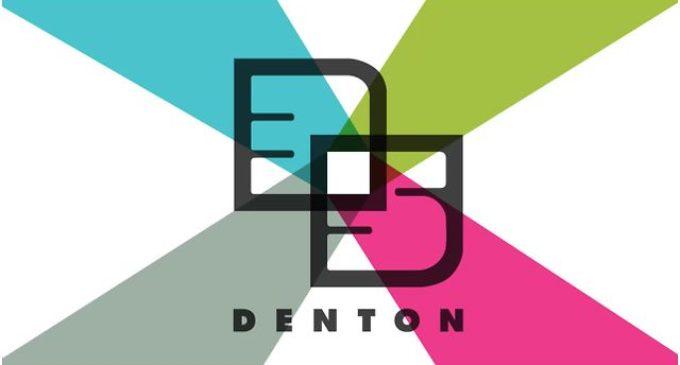 35 Denton on hiatus until 2015