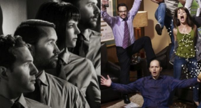 """Review: """"It's Always Sunny"""" and """"The League"""" Move To FXX"""