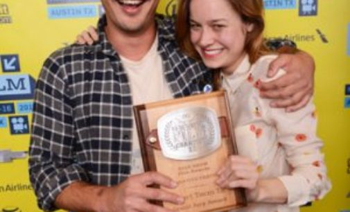 """Interview: Writer-Director on Getting """"Short Term 12"""" to the Screen"""