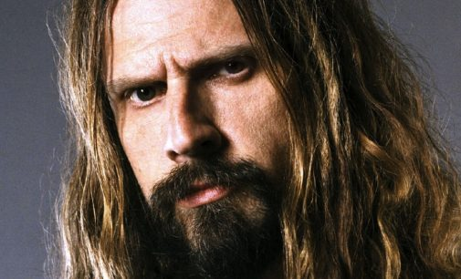 "Interview: Rob Zombie Talks Horror and ""The Lords of Salem"""
