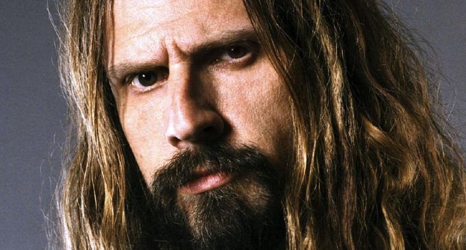 """Interview: Rob Zombie Talks Horror and """"The Lords of Salem"""""""