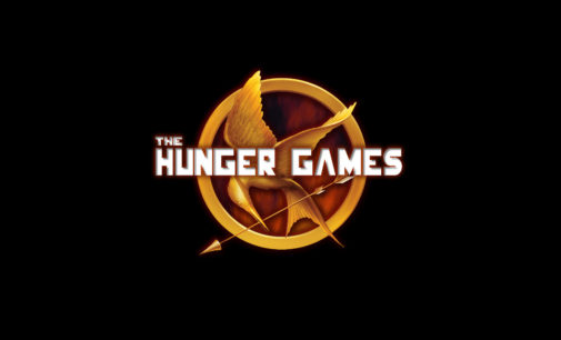 University launches Hunger Games Learning Community
