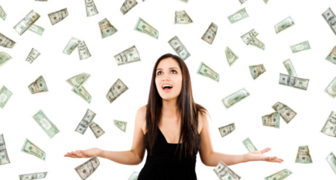 Money Management Center discusses whether money can buy happiness