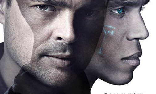 "Interview: Karl Urban and Michael Ealy are ""Almost Human"""