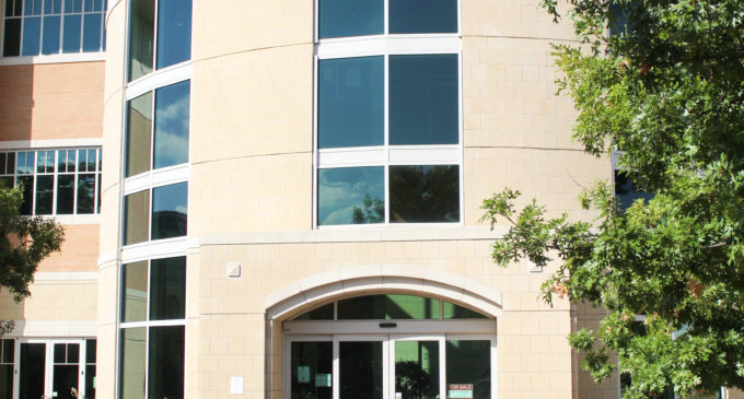 Wellness Center offers students discounted testing services