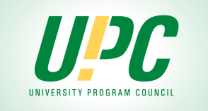 UPC to hold vote for concert