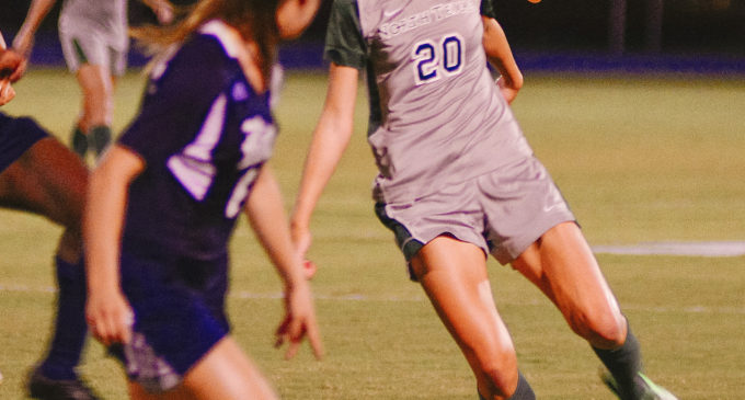 Soccer ready to overcome back-to-back losses