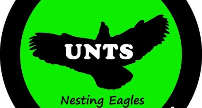 Union of Non-Traditional Students seeks officers