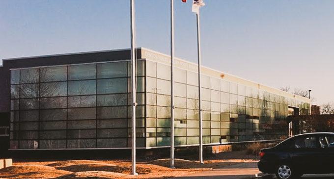 Denton Public Library streams digital media