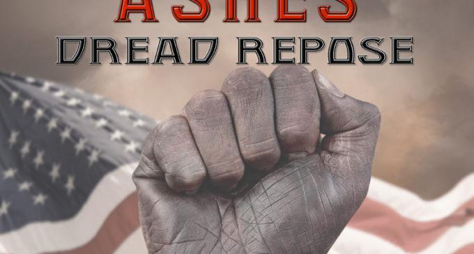 UNT alumni publish online novel series