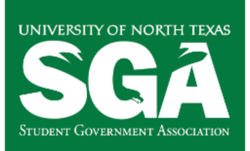 SGA president-elect creates new position on executive board