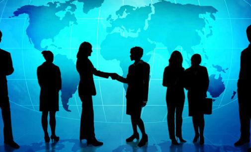 Career Center hosts networking workshops
