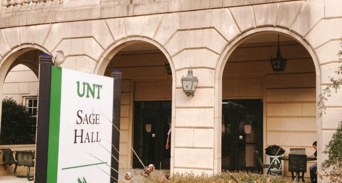 Learning Center hosts finals week preparation time management workshop