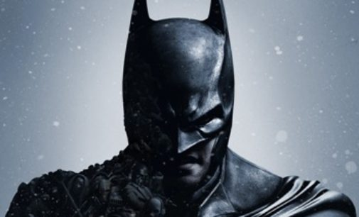 Video game review: Batman: Arkham Origins