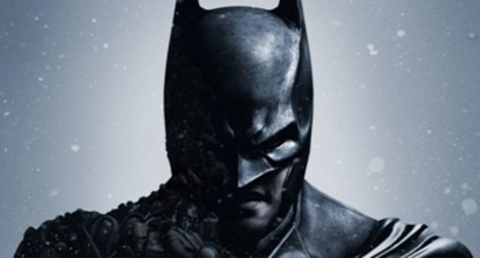 Video game review: Batman: Arkham Origins