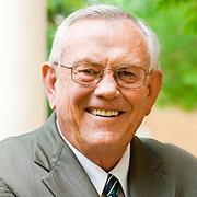 Dr. V. Lane Rawlins