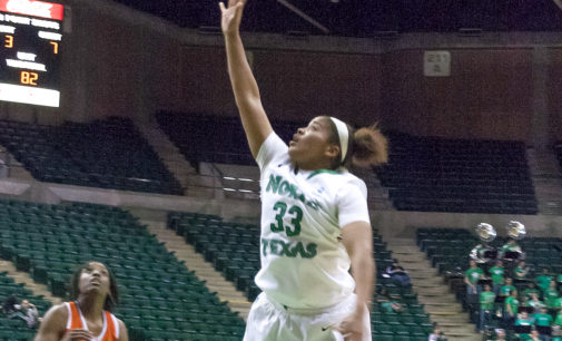 Roundtable: Analyzing men's and women's basketball conference start