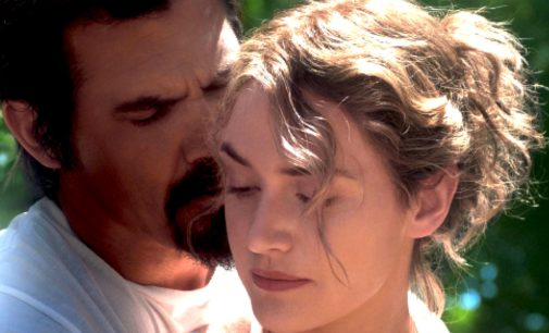 Movie Review: 'Labor Day' is a slice of movie heaven