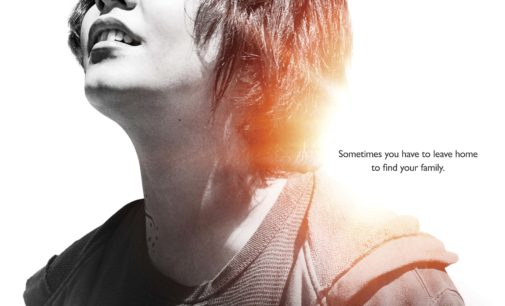 Interview: Vanessa Hudgens digs deep in 'Gimme Shelter'