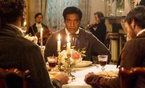 Five landmark films depicting Black History