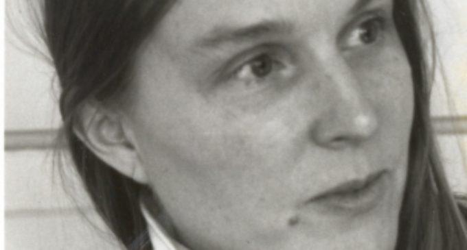 English department bringing famed poet to UNT