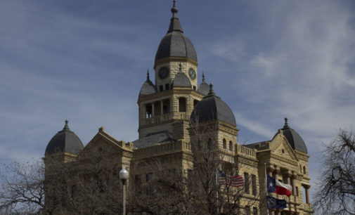 A look at Denton's mayoral candidates