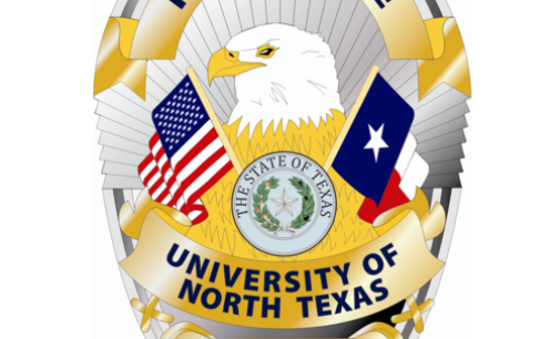 UNT police system assesses sporting event security needs
