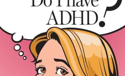ADHD is on the rise due to misdiagnosis, doctors say