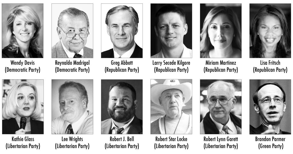 candidatesgraphic-0