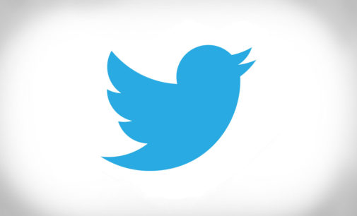 "Column: An explanation of ""Black Twitter"""