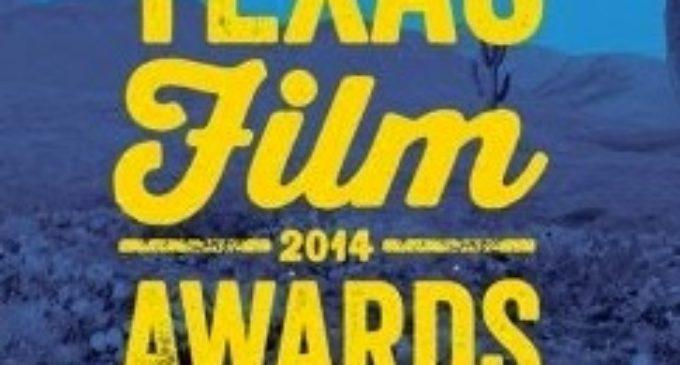 Interview: Danny McBride, Wilmer Valderrama & Other Stars at Texas Film Awards '14