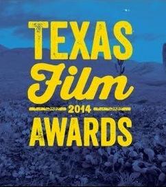 Interview: Danny McBride, Wilmer Valderrama & Other Stars at Texas