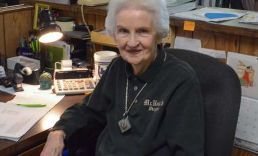 Senior business owners endure time, city changes