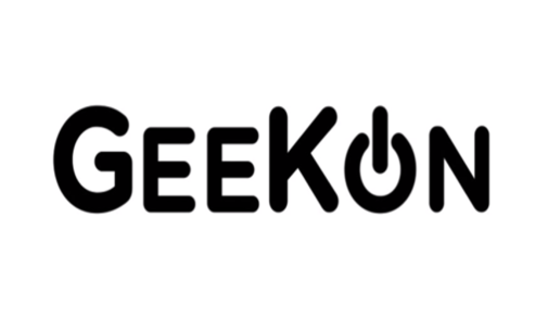 Student-run geek culture blog unifies community