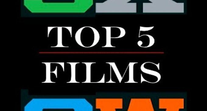 Best of the Fest: A Recap of the Best SXSW Feature Films