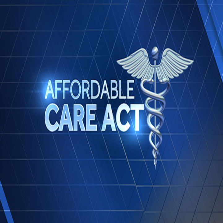 Affordable Care Act Deadline Approaches North Texas Daily