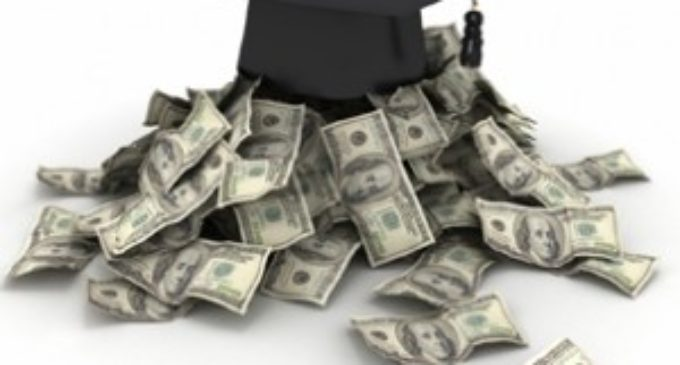 Board increases tuition, student union fee