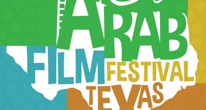 Arab film festival to feature culturally significant films