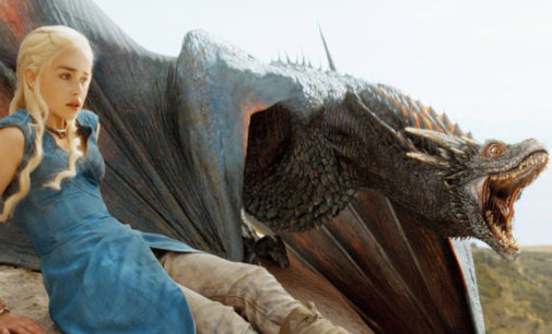 Spoiler Alert: How well do you know Game of Thrones?
