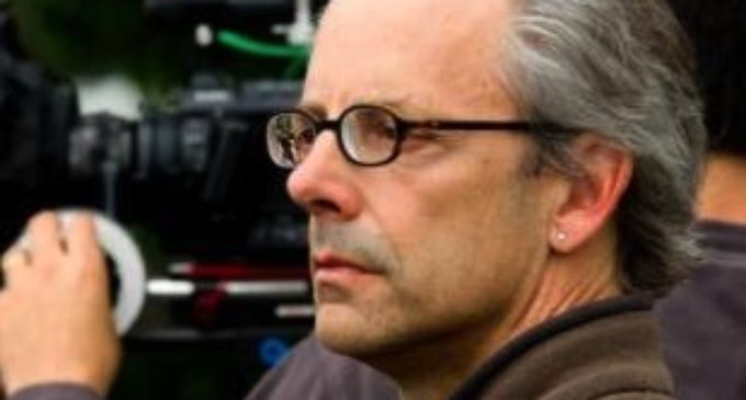 Interview: Ron Judkins On 'Finding Neighbors' and Steven Spielberg