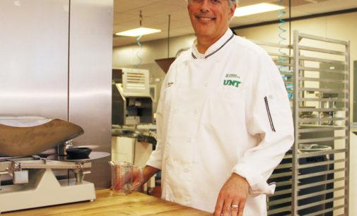 Master baker heads Clark Bakery, shares love of craft