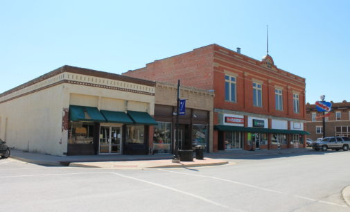 Sanger: A look at small town poverty