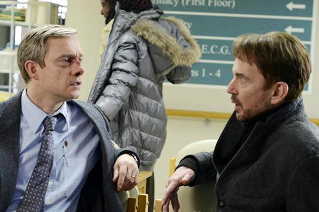 fargo-billy-bob-thornton-tells-martin-freeman-to-kill-his-bully